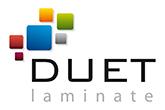 Duet laminate - prodejce laminátů