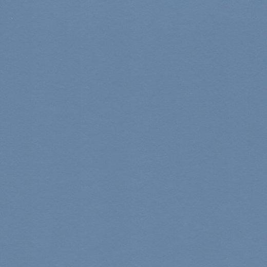 Smokey Blue Matt (popis křídou)