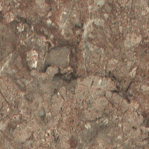 Brown Granite/ Alhambra