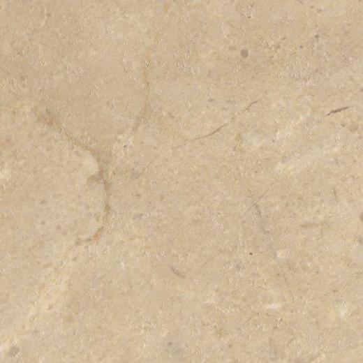 Marfil Antico