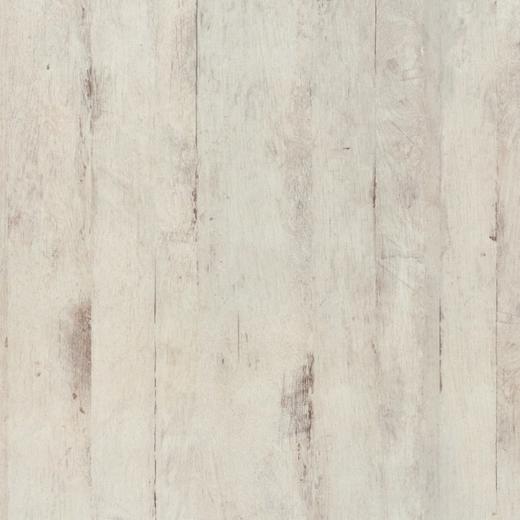 FLAKEWOOD WHITE