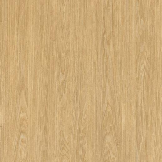DAINTY OAK PURE