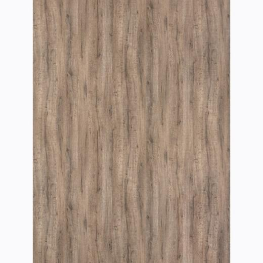 HERITAGE OAK MEDIUM BROWN