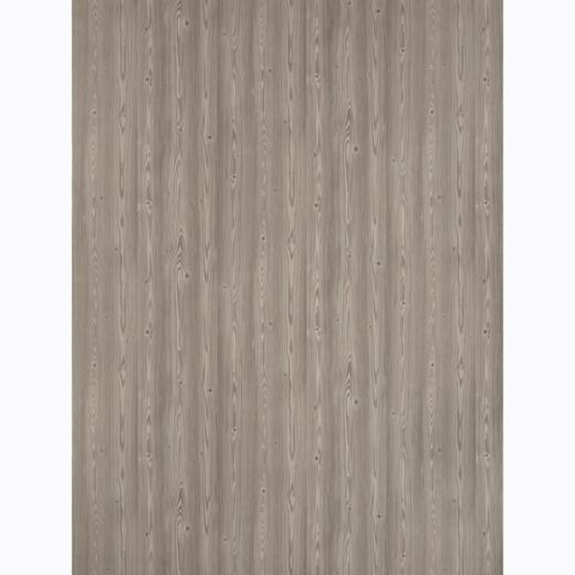 NORDIC PINE GREY BROWN