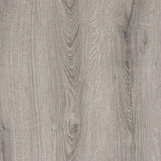 DESERT BRUSHED OAK GREY
