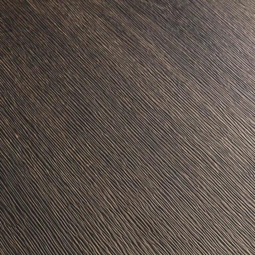 DESERT BRUSHED OAK BLACK BROWN
