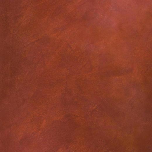 Rust - Canyon
