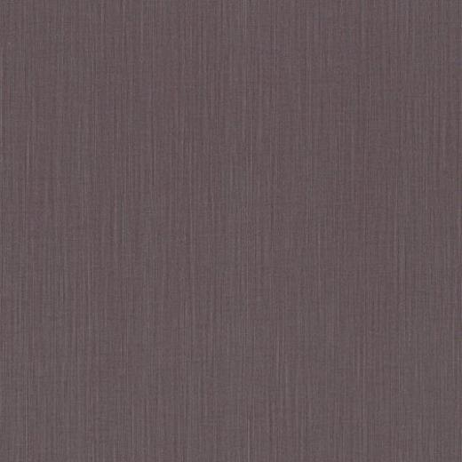 Alu Crossbrushed Brownish Grey