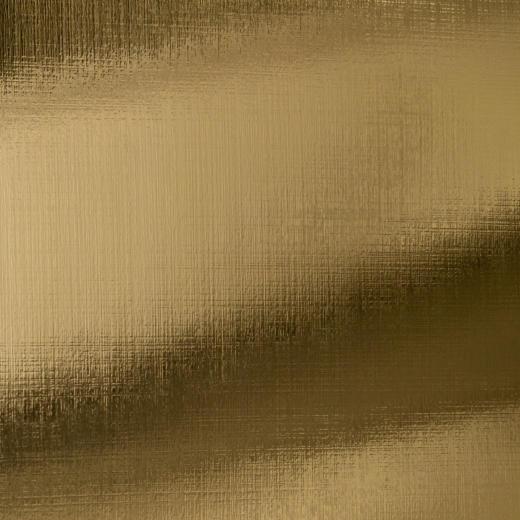 Spiegelglanz crossline goldtone
