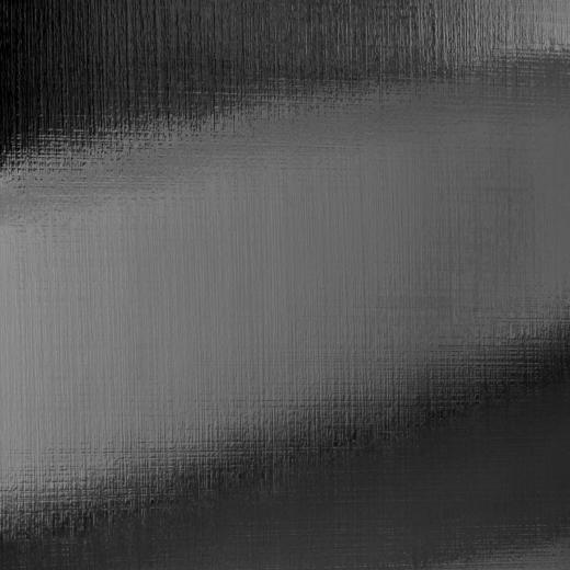 Spiegelglanz crossline smokey grey