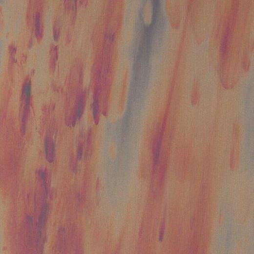 Copper Stratos Diagonal