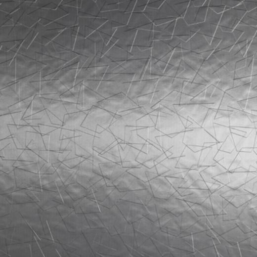 Alu Metrica Anthracite