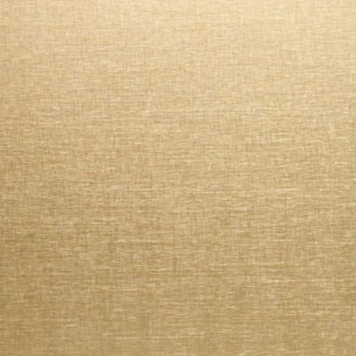 Aluminium Cross-Brushed Goldtone