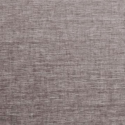 Cross-Brushed Brownish Grey