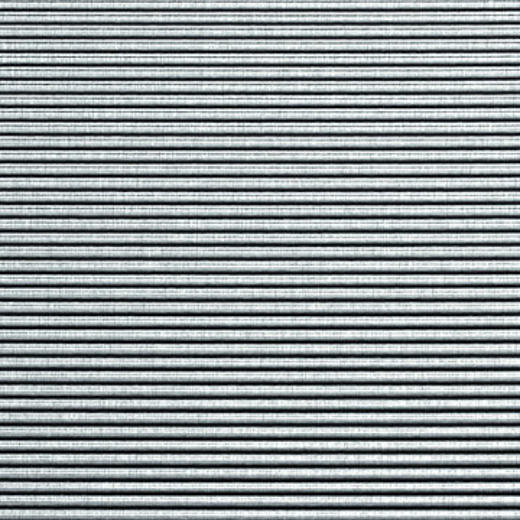 Riffel Horizontal Steeltone
