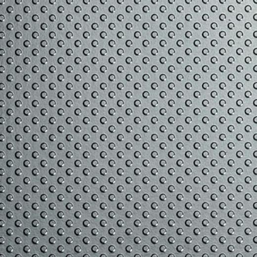 Dots Steeltone