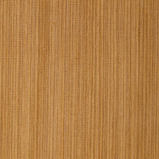 Teak Roughly-Cut