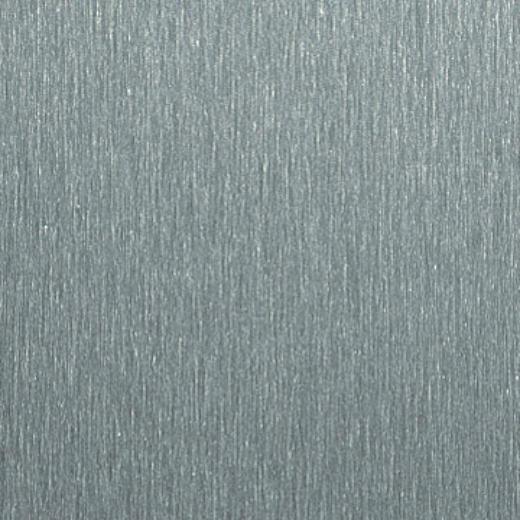 Aluminium Brushed Steeltone ROBUST