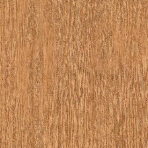 Saxon Oak