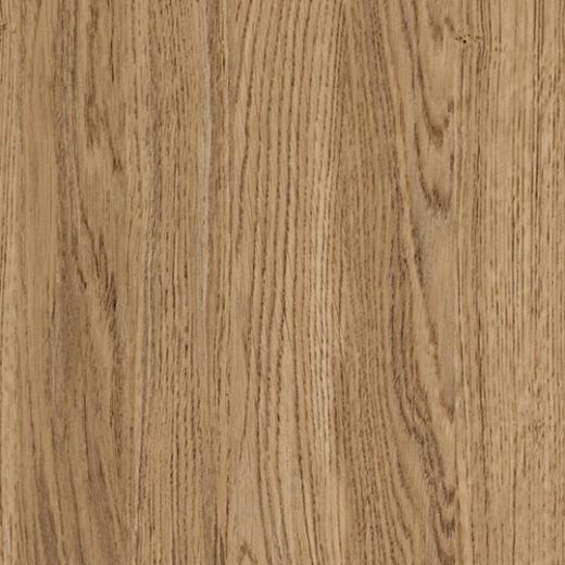 Millennium Oak