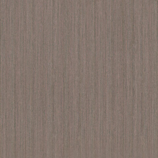 Smoky Walnut Woodline