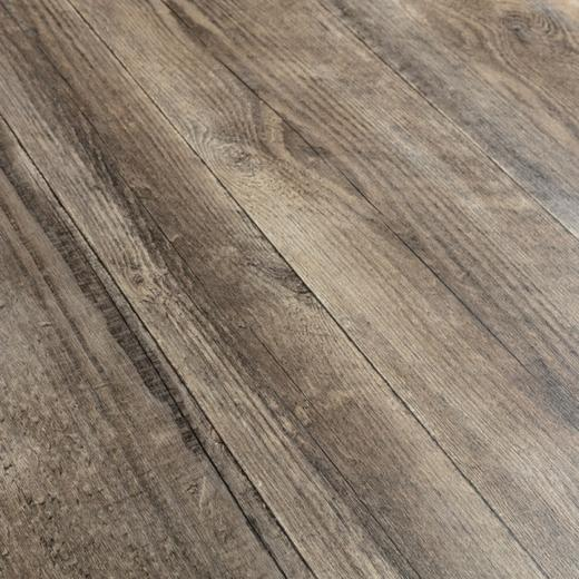 BARNWOOD BARK BROWN