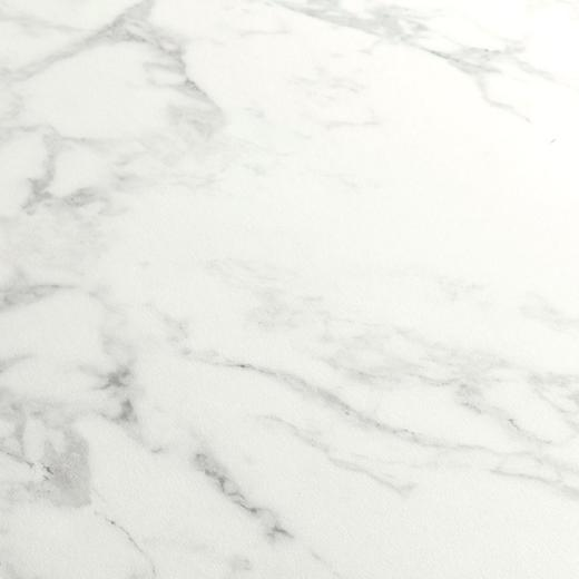 CARRARA FROSTED WHITE