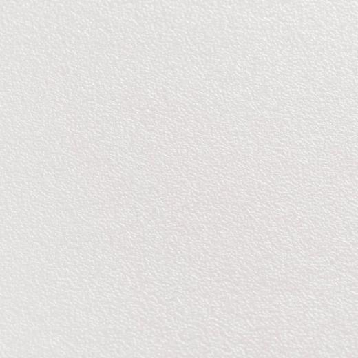 AZURE WHITE